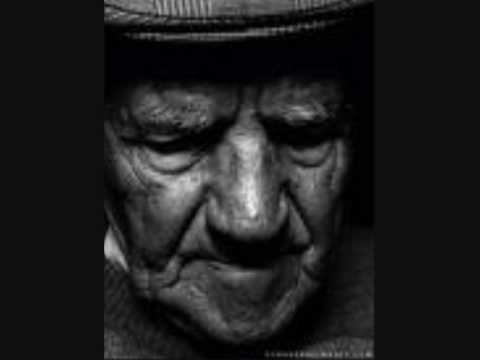 O Avô Cavernoso - Mão Morta