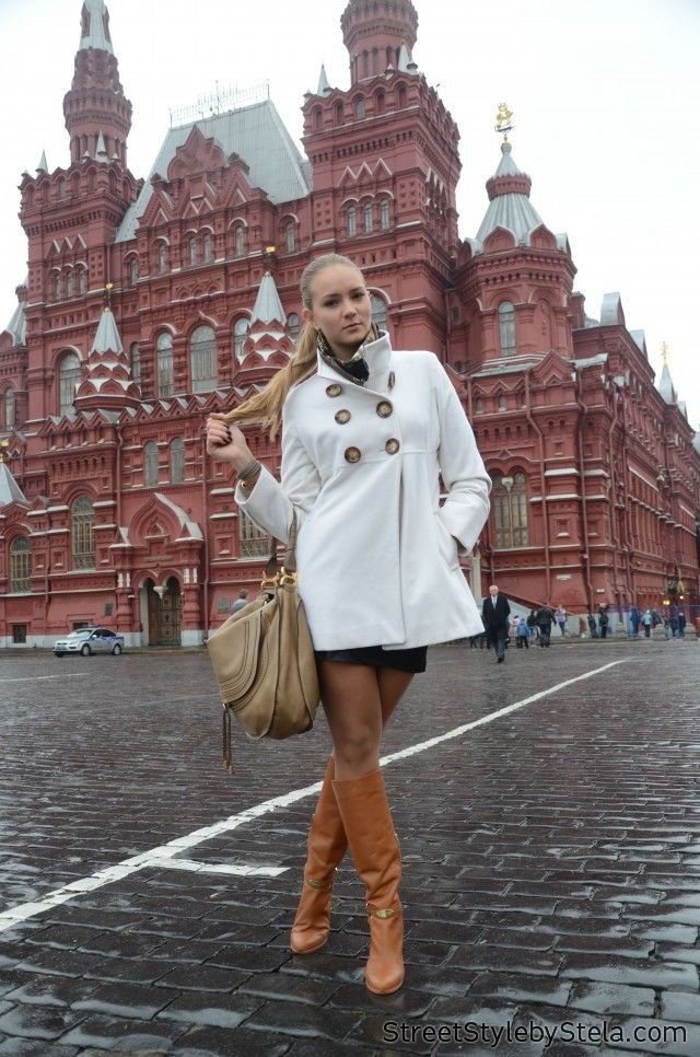 49 Best Images About Street Style At The Moscow Fashion Week On Pinterest Fashion Weeks