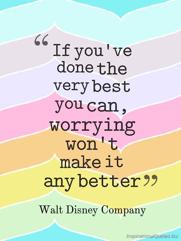 17 Best images about Inspirational Quotes on Pinterest ...
