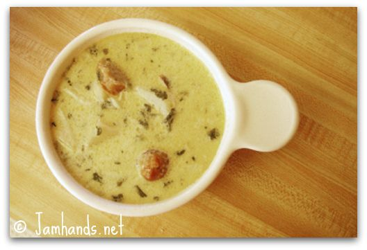 Jam Hands: Olive Garden Zuppa Toscana actual link: Olive Garden Soups, Food, Jam Hands, Garden Zuppa, Olive Gardens, Olives, Copycat Recipes, Tuscan Soup