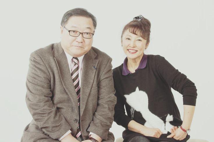 国弘よう子の「映画ナイト」政治ジャーナリスト 角谷浩一さん(2017/2/10 更新) 今夜の映画ナイトは、政治ジャーナリストの角谷浩一さんをお迎えします。第135回直木賞の候補になった貫井徳郎の小説を、妻夫木聡と満島ひかりの共演で映画化した『愚行録』や、「アイアンマン3」のシェーン・ブラックが監督を務め、ライアン・ゴズリングとラッセル・クロウが共演するバディムービー『ナイスガイズ!』を新作情報をお届け!そして、今週の「ヴィンテージ・シネマ」のコーナーでは、角谷さんが大好きなハリウッド女優、フェイ・ダナウェイについて語っていただきます!