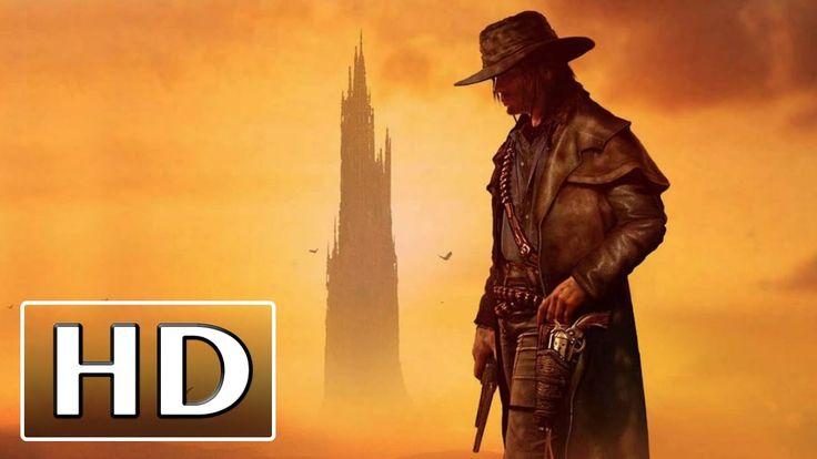 The Dark Tower FULL  HD FREE