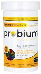Ten Strain 50 B Probium 60 VCaps For Sale https://probioticsforweightloss.co/ten-strain-50-b-probium-60-vcaps-for-sale/
