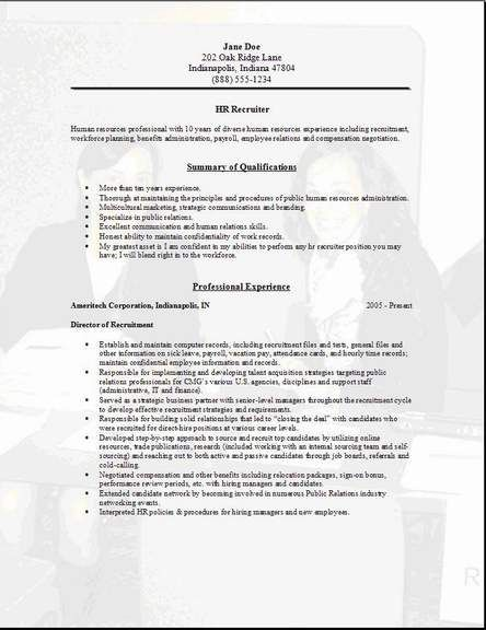 diabetes thesis Essay help tips diabetes phd thesis dissertation on suburban resource officer 2004 2010 pay for my essays to be done.