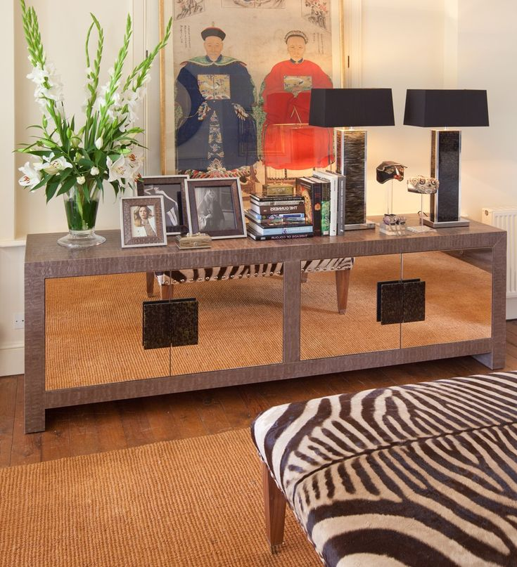 39 Best Luxury Sideboards Images On Pinterest