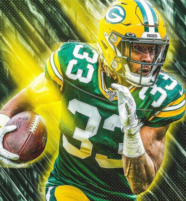 Go Pack Go Nfl Football Wallpaper Green Bay Packers Football Packers Football