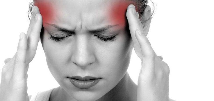 Last van migraine? Zo kom je er op natuurlijke wijze van af!