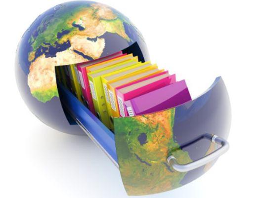 """""""Manajemen File"""" Pengertian & ( Manfaat - Sasaran - Fungsi - Arsitektur - Tipe ) - http://www.gurupendidikan.com/manajemen-file-pengertian-manfaat-sasaran-fungsi-arsitektur-tipe/"""
