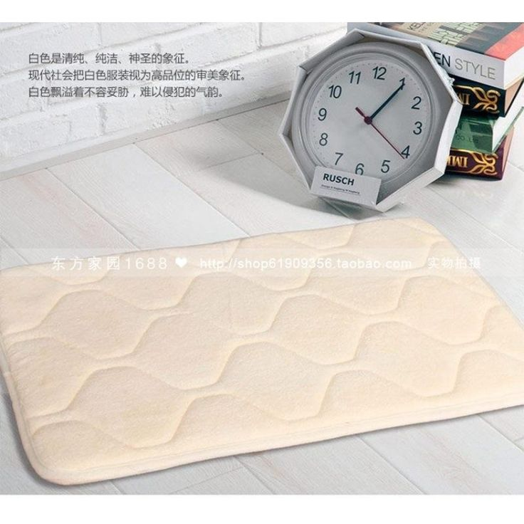 ดูส่วนลดโปรโมชั่น<SP>Return Power cotton coral bedroom floor mat anti-slip pad door mat carpet feet , beige ,200*280 - intl++Return Power cotton coral bedroom floor mat anti-slip pad door mat carpet feet , beige ,200*280 - intl Material: Coral fabric Main Ingredients: Polyester (PET) fabric main ingredients :1 fabric time c ...++