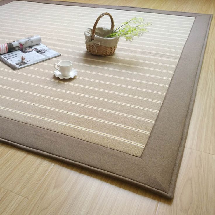 FM35 Japanese Floor Mattress Large 2 Size 180/230cm Kotatsu Futon Mat Portable Tatami Pad Fashion Flower Bedroom Rug Designer-in Mat from Home & Garden on Aliexpress.com | Alibaba Group