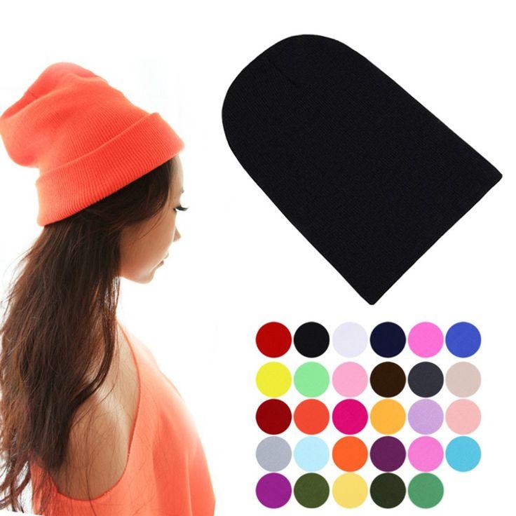 25 best hats images on Pinterest | Gorros, Sombreros y Artesanías