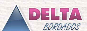 Delta Bordados  | Programas de Bordados Grátis|Programa para Bordados