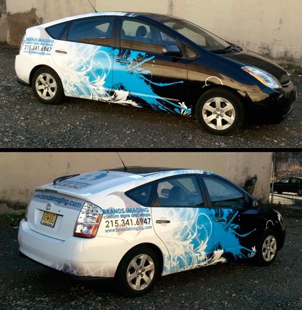 69 Best Car Wrap Images On Pinterest Car Wrap Vehicle
