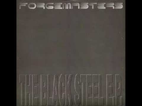 Raving song by Forgemasters... back in 1991!