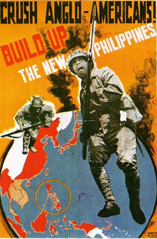 propaganda ww1 ww2 the difference During active american involvement in world war ii (1941–45), propaganda was  used to  europe and asia precision bombing was praised, exaggerating its  accuracy, to convince people of the difference between good and bad bombing.