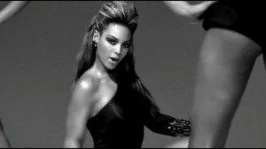 Kan man dansa till klassisk musik? Svar: Ja! Beyoncé + Sjostakovitj + Dans = Magi! Se mer: https://delbart.se/beyonce-sjostakovitj/