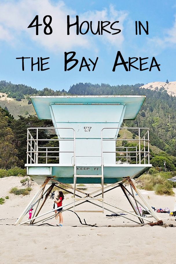 96 curated usa travel california ideas by thetrekkingcat for Bay area vacation ideas