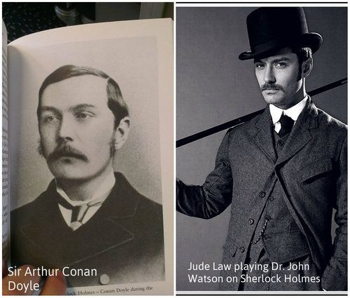 Sir John Cornforth Quotes: 147 Best Sherlock Holmes Images On Pinterest