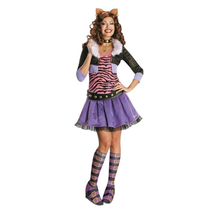 47 best Let\'s play dress up images on Pinterest | Diy costumes ...