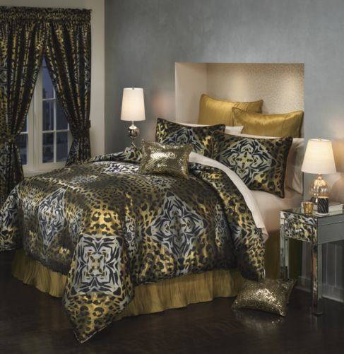 Bedroom Lamps Gold Coast: 119 Best Bedroom Images On Pinterest
