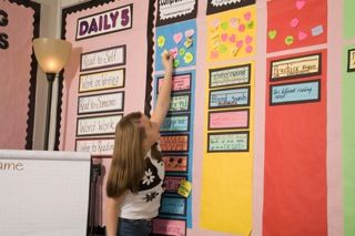 Teaching reading using the Daily Five and CAFE menu...: Daily Five, Daily Cafe, Teaching Reading, Cafe Menu Reading, Daily 5 Cafe, Cafe Strategies, Cafe K-Cup, Cafe Boards Math, Daily 5 Math