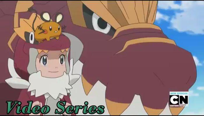 http://videoseries4.blogspot.com/2017/05/pokemon-la-serie-xy-episodio-38.html
