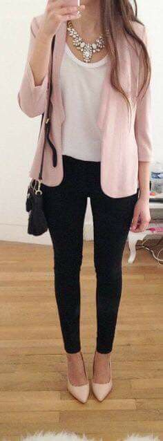 Ulala. Bonita combinación Lindo #rosa #pastel