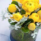 Wedding Flowers, Bouquets & Centerpieces