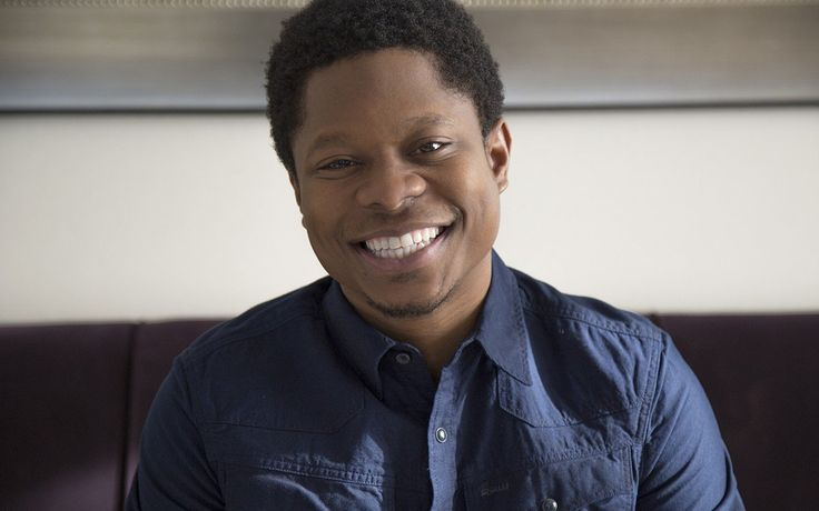 "Jason Mitchell From ""Straight Outta Compton"" Freaks Out While On A Delta Airline Flight #EazyE, #JasonMitchell, #StraightOuttaCompton celebrityinsider.org #Hollywood #celebrityinsider #celebrities #celebrity #celebritynews"