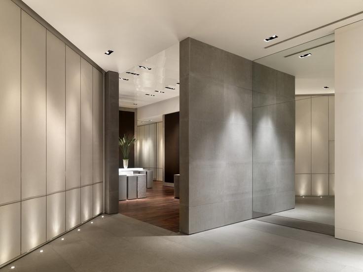 上海柏悦酒店图片_2200x1650  点击浏览下一张:上海柏悦酒店图片