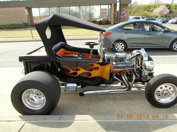 Pin By James Diemert On Rods And Rats Hot Rods Cars Old Hot Rods Hot Rod Trucks