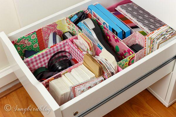 office-drawer-organization-diy-12.jpg (600×400)