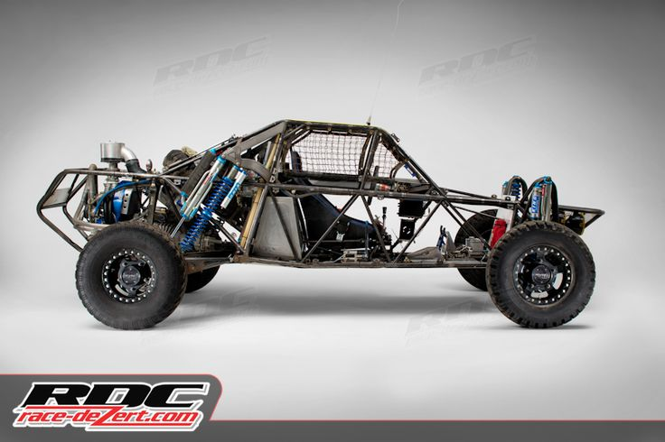 Wilson Motorsports Class Mad Media Race Dezert Com Baja