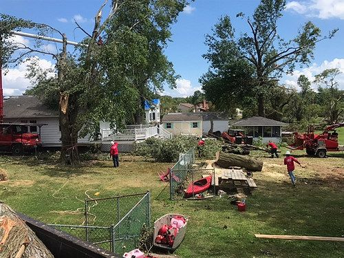 https://flic.kr/p/W4jyiV   Professional Tree Removal, Tree Trimming Service in Millersville, MD   OPEN from 8:00 am to 5:00 pm every day of the week! For More Information Visit Here: www.unlimbitedtreeservice.com/  Follow Us : www.unlimbitedtreeservice.com/   Follow Us : www.facebook.com/unlimbitedtreeservice   Follow Us : twitter.com/unlimbitedtree   Follow Us : followus.com/unlimbitedtreeservice   Follow Us : www.youtube.com/watch?v=gR1KlyN4o_0