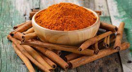 Is Cinnamon Good for Diabetes: Cinnamon as a Potential Treatment for Diabetes Symptoms