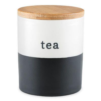 Pinky Up Loose Leaf Tea Storage http://teadrinktime.com/all-about-tea/best-tea-brands/