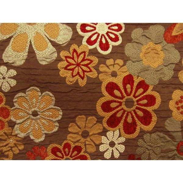 ♥ ♥ Benihana Futon Cover ♥ ♥ - Discovered at www.dcgstores.com...