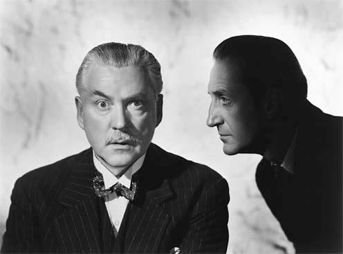 29 best Sherlock Holmes images on Pinterest Sherlock holmes - dr watson i presume