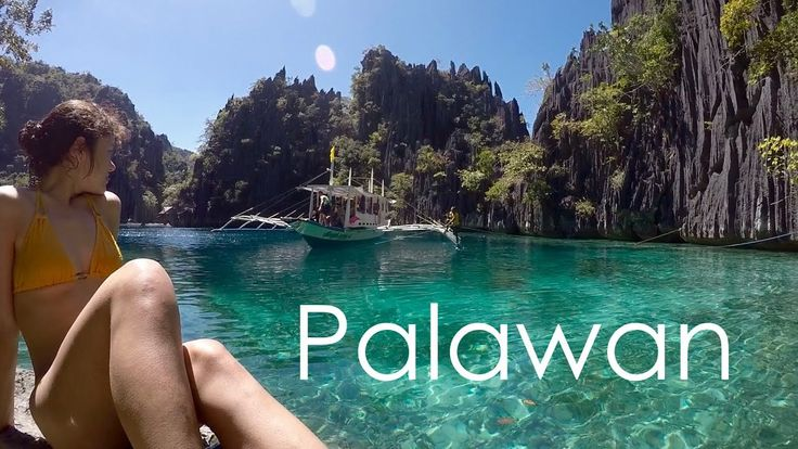 where can i buy gopro in the philippines   Trip to Palawan, Philippines - A Place Worth Coming Back   Travel Video   GoPro HD - WATCH VIDEO HERE -> http://pricephilippines.info/where-can-i-buy-gopro-in-the-philippines-trip-to-palawan-philippines-a-place-worth-coming-back-travel-video-gopro-hd/      Click Here for a Complete List of GoPro Price in the Philippines  *** where can i buy gopro in the philippines ***  #Trip2Palawan: For our 10th anniversary, we decided to travel t