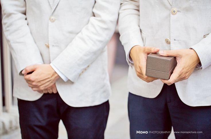 singapore_wedding_monophotography_davin_sheila45
