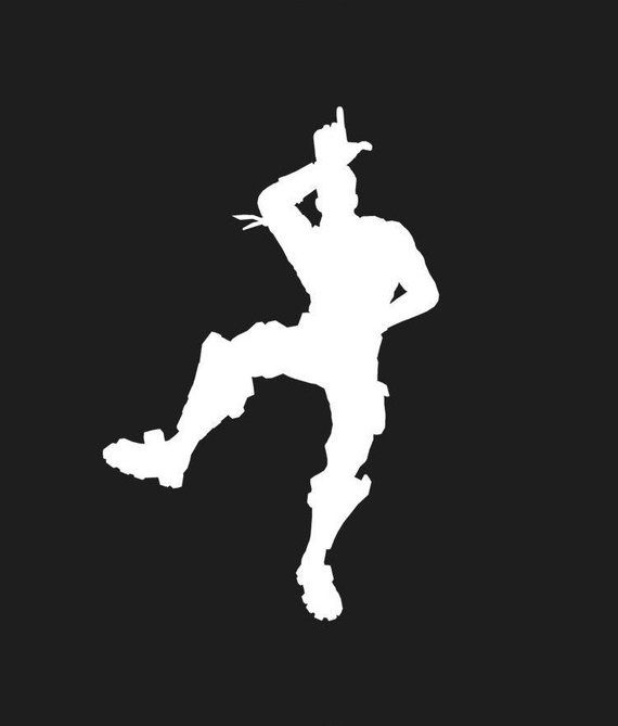 Image Result For Fortnite Hype Emote Gaming Wallpapers
