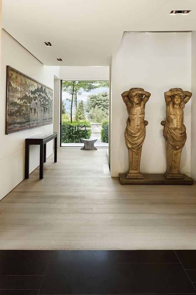 414 besten STATUARY Bilder auf Pinterest Kunst skulpturen - moderne skulpturen wohnzimmer