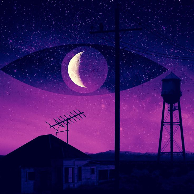 Love Vale Wallpapers : 1000+ images about All things Welcome to Night Vale on ...