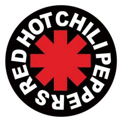 Résultats Google Recherche d'images correspondant à http://www.rockagogo.com/image/big/TK020-sticker-rock-red-hot-chili-peppers-logo-1335538520.jpg