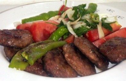 yemek - Google'da Ara
