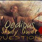 the rise and fall of oedipus in the play oedipus the king The downfall and destruction of a king in the play, oedipus the king - the not jocasta played a more important role in the rise and fall of the.