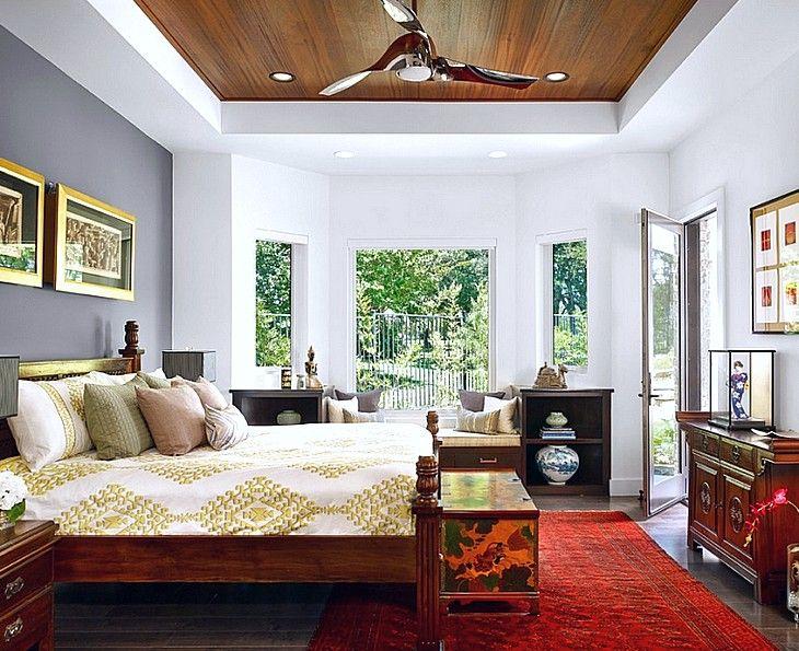 Oriental Bedroom Furniture for Antique Decorative Design   Oriental bedroom  furniture is an antique and. Best 25  Oriental bedroom ideas on Pinterest   Fur decor  Bohemian