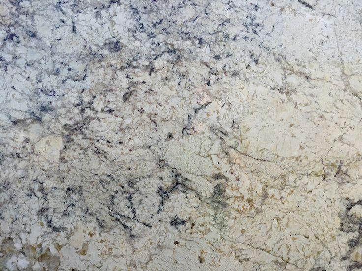 91 melhores imagens de granitos no pinterest ideias para for Granito blanco antico