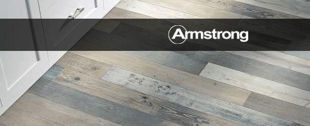 618 best Flooring Reviews images on Pinterest