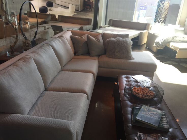 Sofas, Couches, Canapes, Settees